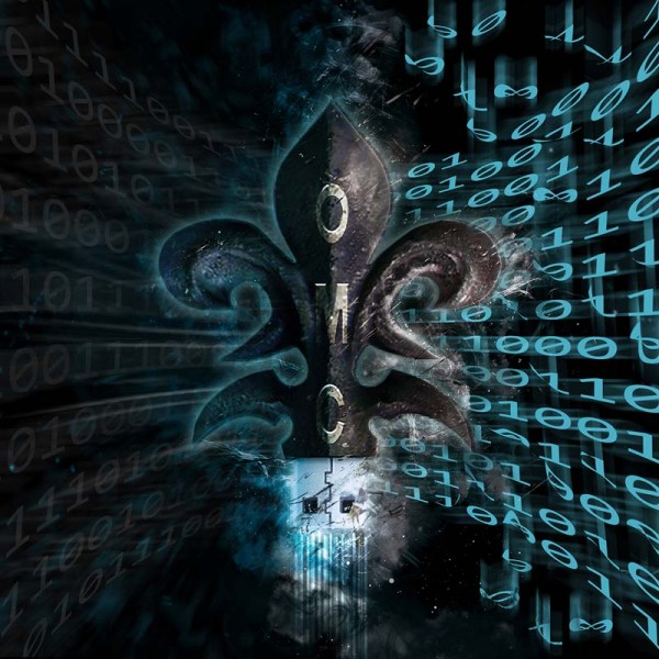 OPERATION: MINDCRIME - The New Reality - CD Jewelcase