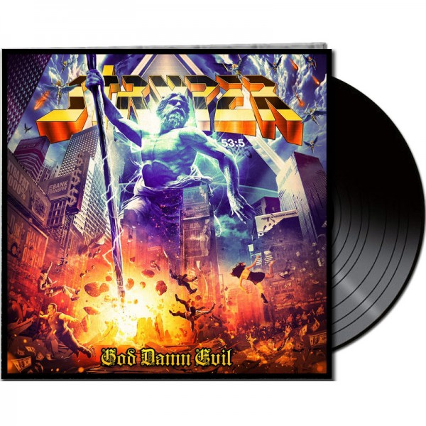 https://www.frontiers.shop/new-releases/684/stryper-god-damn-evil-ltd-gatefold-black-vinyl-180-gram