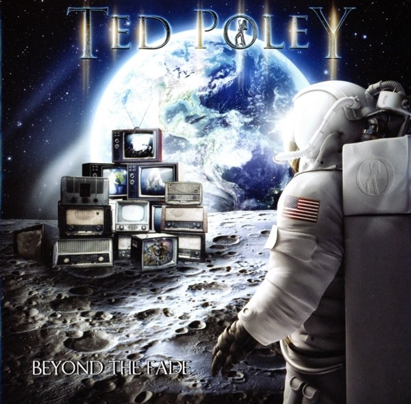 Poley,Ted - Beyond The Fade